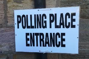 Have your say on Fife's polling stations