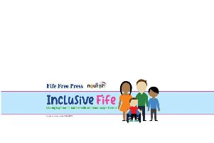 Join our new Facebook group for inclusive needs