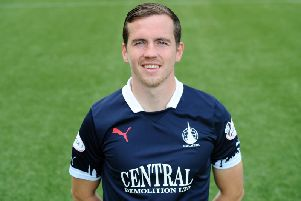 Raith Rovers have not made an approach for Falkirk's out-of-contract winger Louis Longridge.