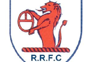 Raith Rovers travel to Livingston tomorrow in the Scottish Cup.