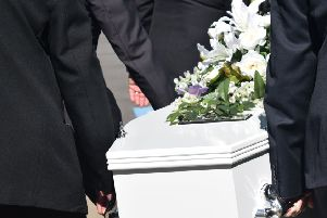 Revealed: How much Fife spent on paupers' funerals last year