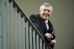 MSP Willie Rennie criticised the Scottish Government over the programme.