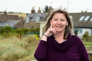 Jill's current ambition is to create a series of local showcases containing around ten short films each which will depict the unique heritage and history of these local communities.