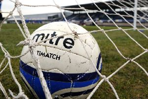 East of Scotland League Football Preview