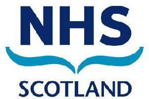 Payments to help cover winter pressures on NHS