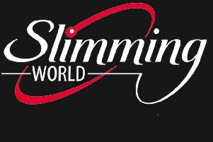 Slimming World group relaunch