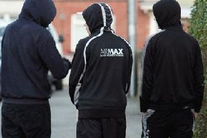 More support needed for truant youngsters in Govanhill
