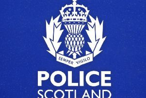 Man seriously assaulted in Govan