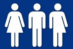 Campaigner writes open letter to East Renfrewshire Council over gender neutral toilets