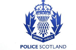 Police are appealing for information about the attack.