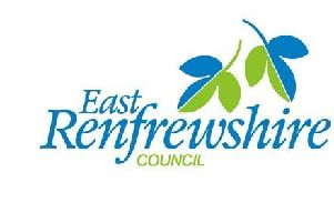 Plan to tackle homelessness in East Renfrewshire