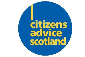 East Renfrewshire CAB launches service to help Universal Credit claimants