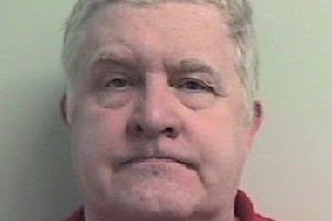 Alistair Findlay committed the offences at Park Lodge Children's Home in the 1970s and 1980s. The home, run by Glasgow City Council, shut in 2008.
