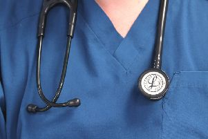 New medical hubs for youths could be launched across Glasgow