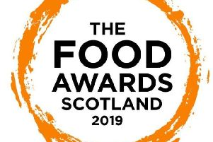 Local food paradises get shortlisted at the Food Awards Scotland