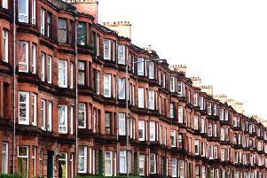 Landlord of illegal HMO denied licence
