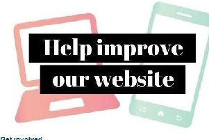 Residents invited to become East Renfrewshire Council website testers