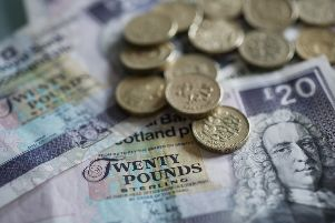 Glasgow City Council's new funding programme approved