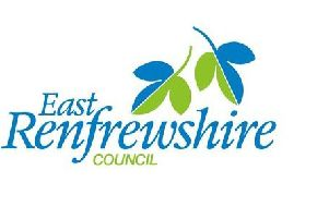 Your chance to have your say on the future of East Renfrewshire