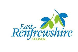 School holidays in East Renfrewshire 2019/2020: Here's what you need to know