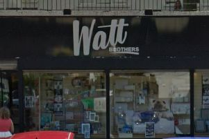 Eight jobs lost in Clarkston as Watt Brothers goes into administration