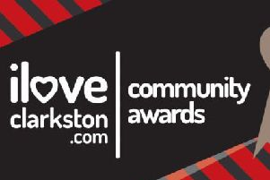Nominations open for I Love Clarkston Community Awards 2020