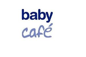 Glasgow Baby Cafes have supported over a thousand new mums