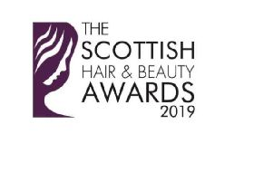 East Renfrewshire businesses gear up for Scottish Hair and Beauty Awards final