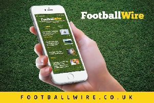Visit www.footballwire.co.uk