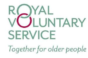 Royal Voluntary Service is looking for volunteers to become Community Companions in Inverurie