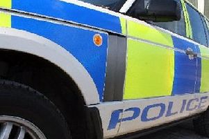 Police appeal after cars vandalised
