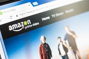 Amazon launches 40 new channels