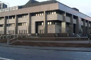 Cruel pair - one from Bishopbriggs - sentenced after puppy dealing probe