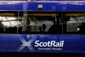 ScotRail cancels some services ahead of Beast from the East