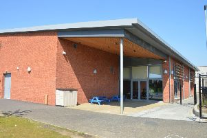 Kirkliston schools provision breakthrough