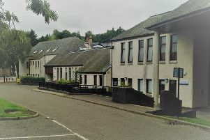 Community facility in Linlithgow will not close, says trust
