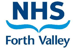 NHS Forth Valley misses A&E times