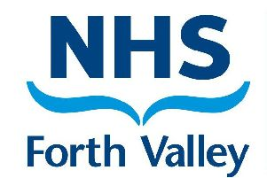 NHS Forth Valley: Vaccination rate keeps diseases at bay