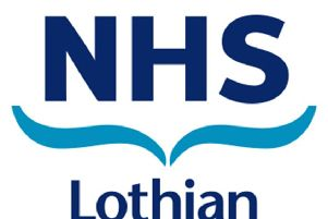 NHS Lothian has lowest funding per head in Scotland as it fails to hit any of its targets