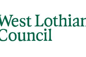 View sought on West Lothian Council's Gaelic Language Plan