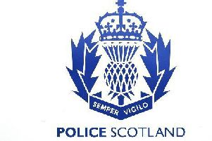 Police appeal over thefts
