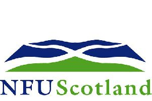 "No deal Brexit ""catastrophic"" for farmers says NFUS"
