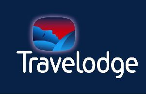 Travelodge plans to open in Dalkeith