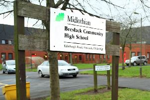 Call for Midlothian centre of excellence