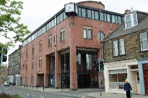 Midlothian Council plans to cut down on cost of B&B stays