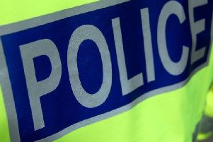 Two charged with drugs offences in Kirkintilloch
