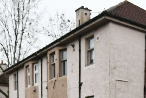 House prices are still rising in East Dunbartonshire