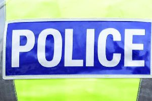 Thieves raid pensioners holiday fund at Fraser Centre, Milngavie