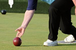Neighbours object to Milton of Campsie Bowling Club opening hours