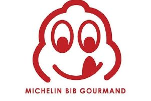 East Dunbartonshire restaurant retains its Michelin Bib Gourmand status